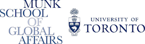 Munk School of Global Affairs, University of Toronto